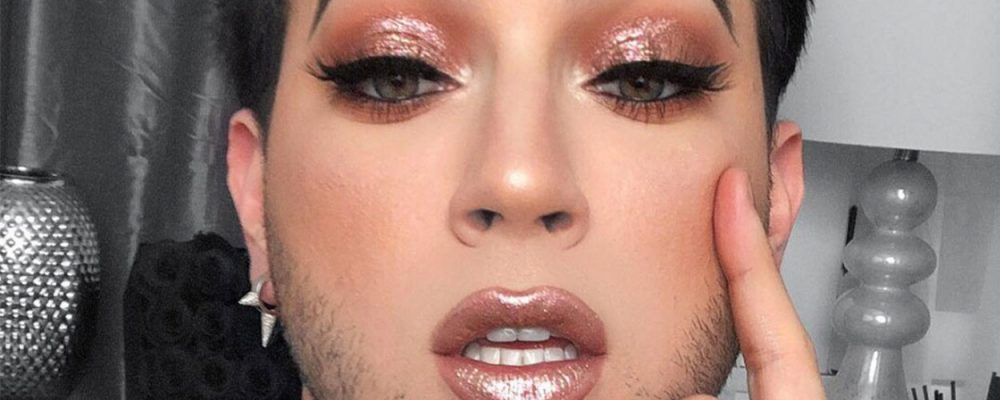 5 things not to say to a man wearing make-up