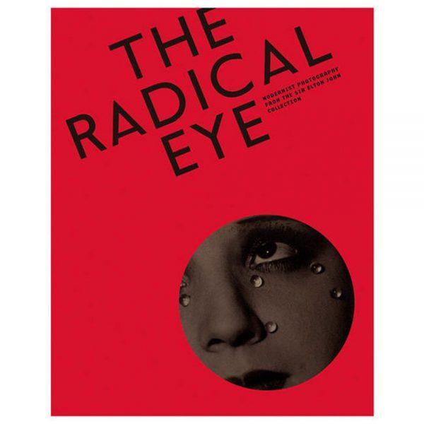 The Radical Eye Elton John