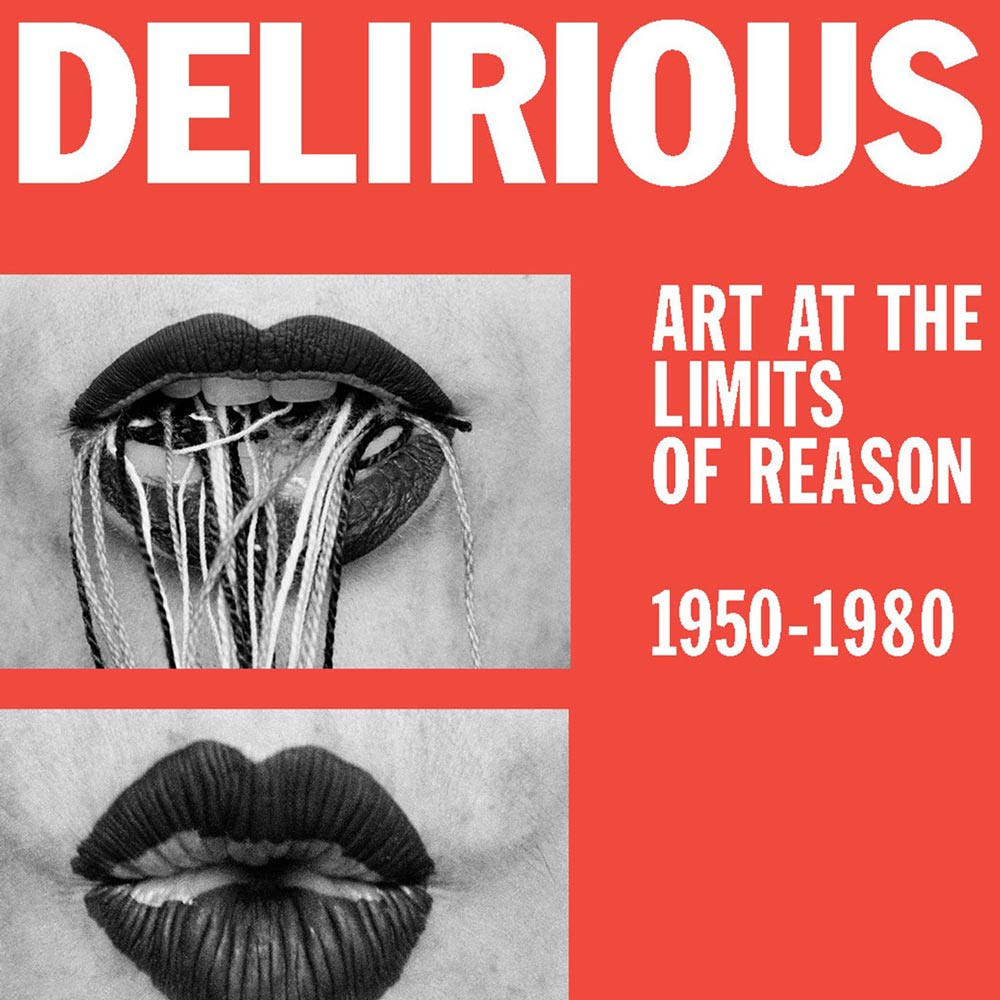 Expositions to visit this summer Delirious The MET Breuer
