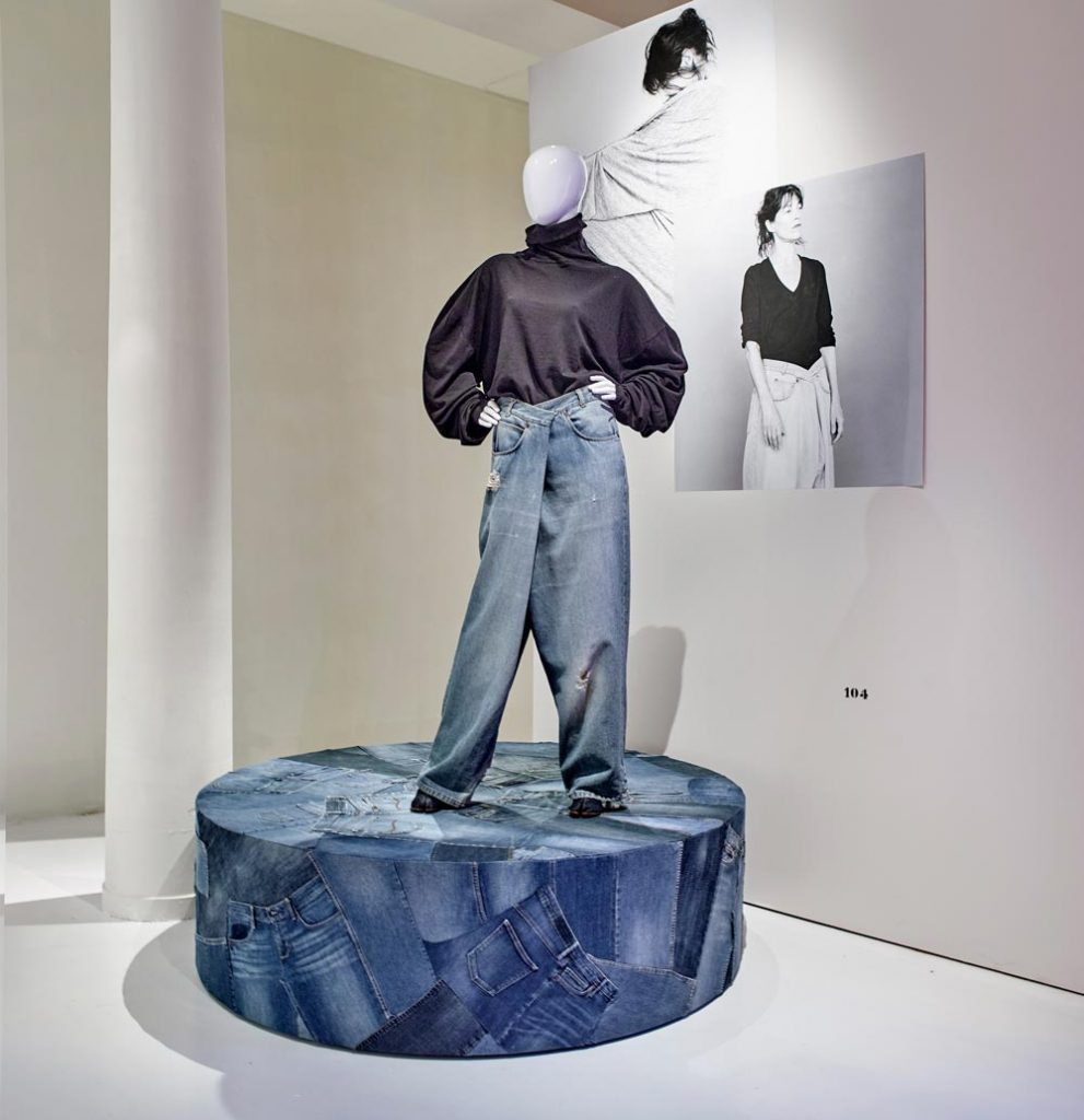 Expositions to visit this summer Margiela the Hermès years