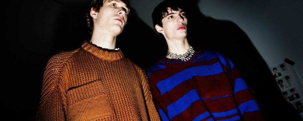 CFDA decentralizes Men's New York Fashion Week