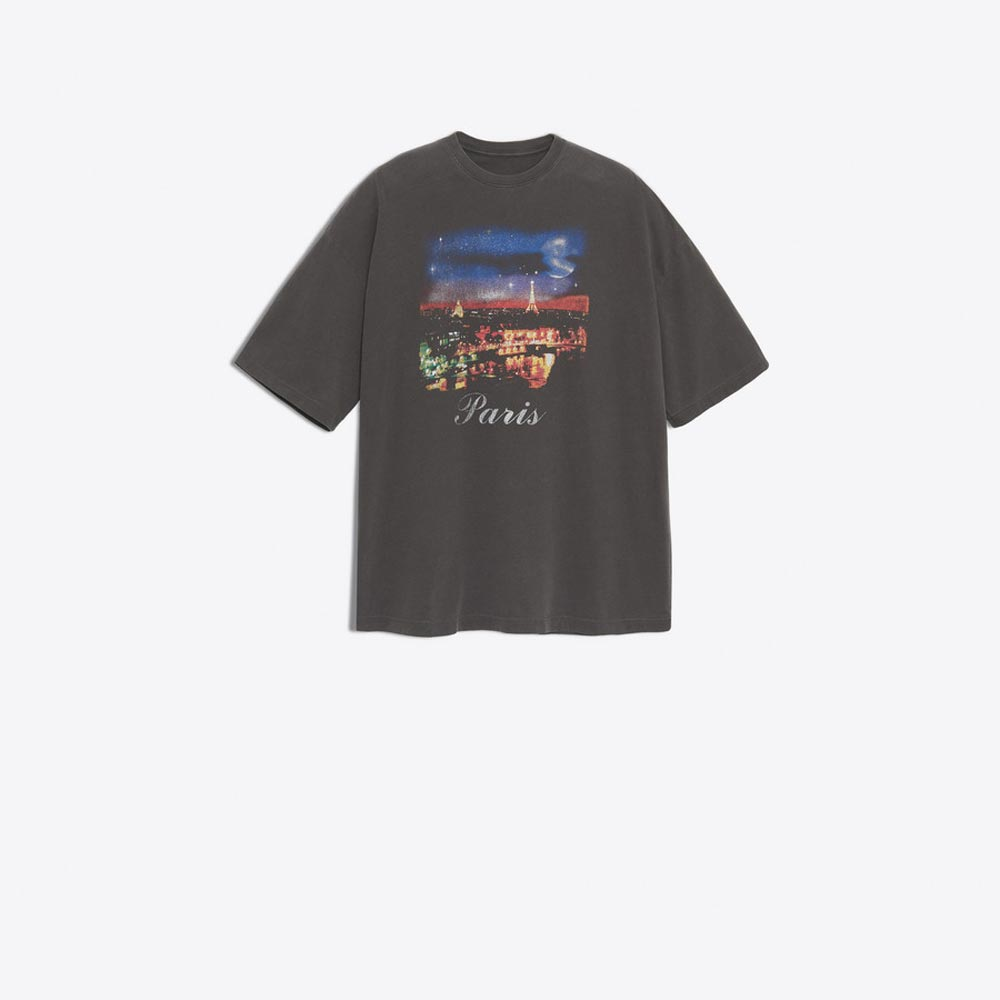 ss18 investment pieces