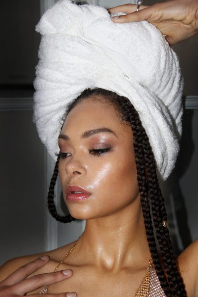 How to Basic: Skincare 101