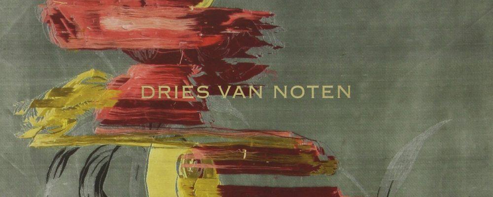 Dries Van Noten sells company to Puig