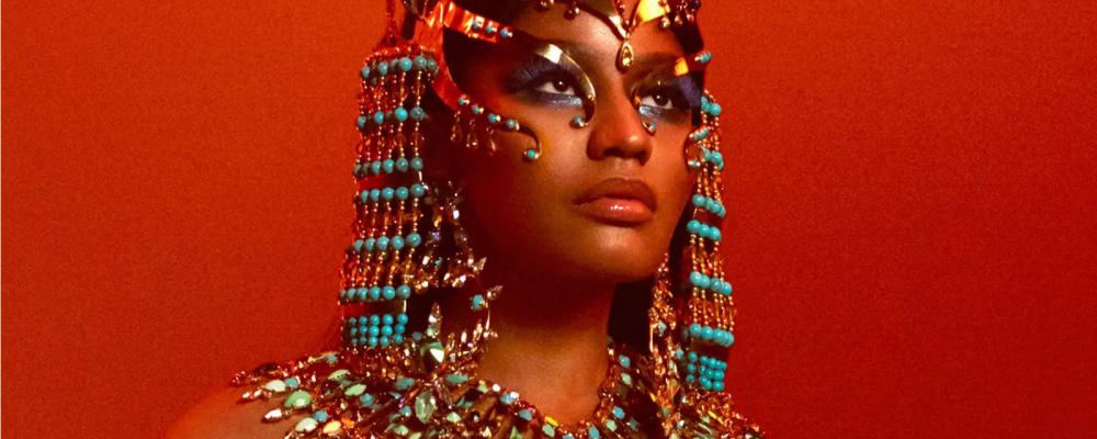 Why Nicki Minaj Remains Queen