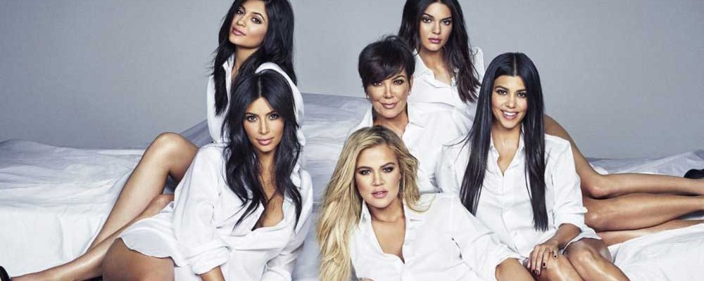 How the Kardashians influenced our society