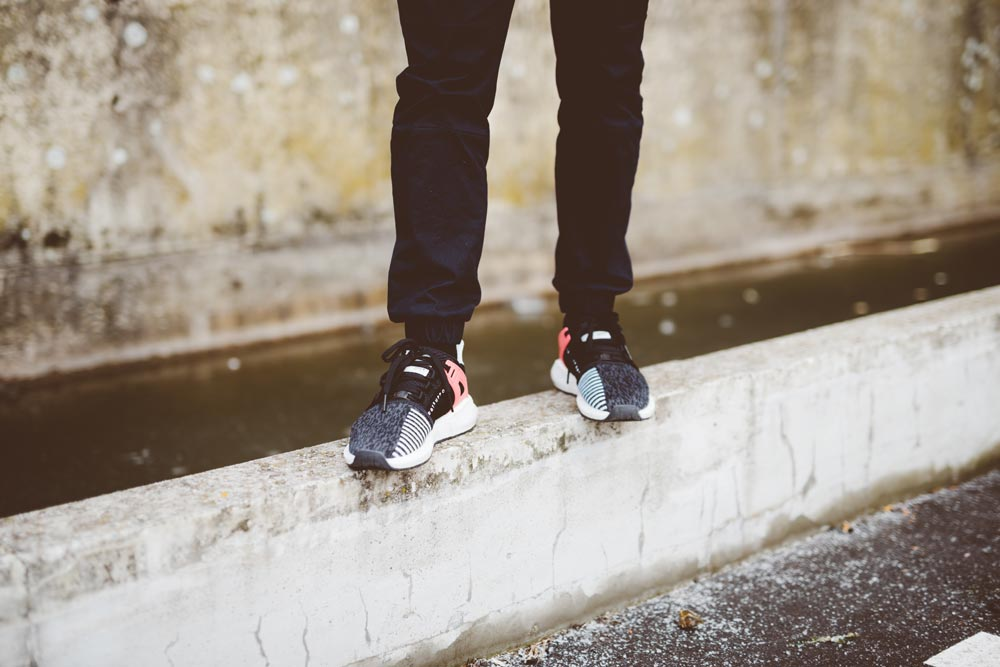 adidas eqt outfit