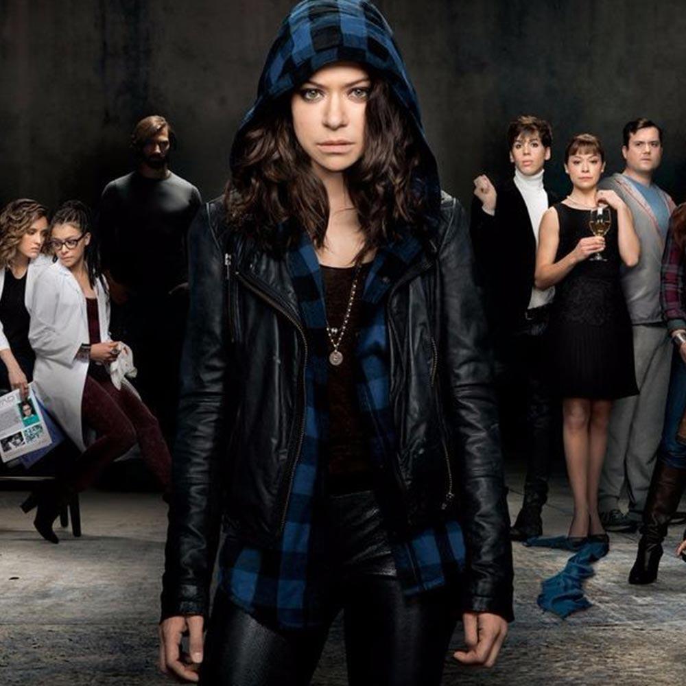 5 Netflix Originals You Should Definitely Watch