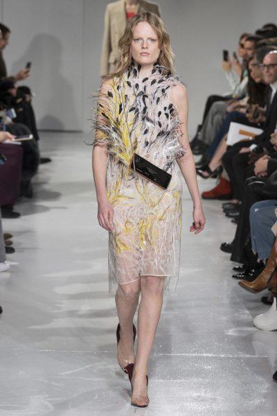 Raf Simons makes Calvin Klein great again