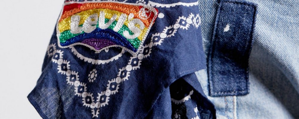 7e9bdf7dfdfb45 Here s Our Selection of the 2017 Pride Collections