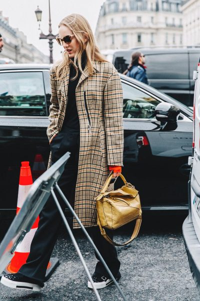 This Winter's Must-Have & How to Combine It