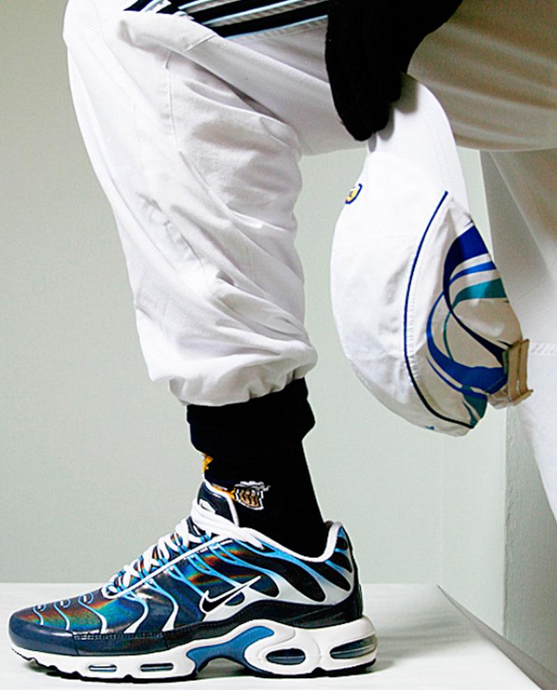 Nike Air Max 97 Amarillo Tenis Nike para Mujer en Mercado