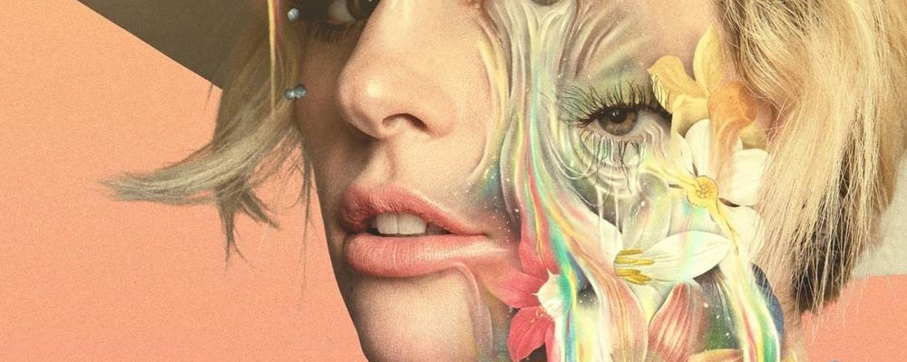 Lady Gaga Documentary Five Foot Two