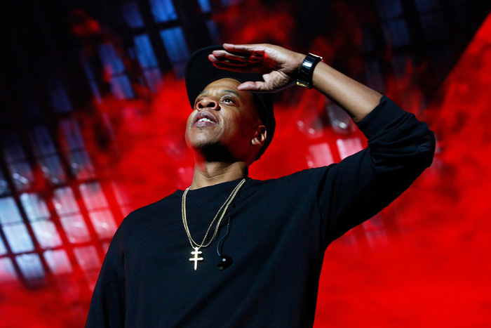 Jay-Z's Latest Video Drops Are Our New Obsession