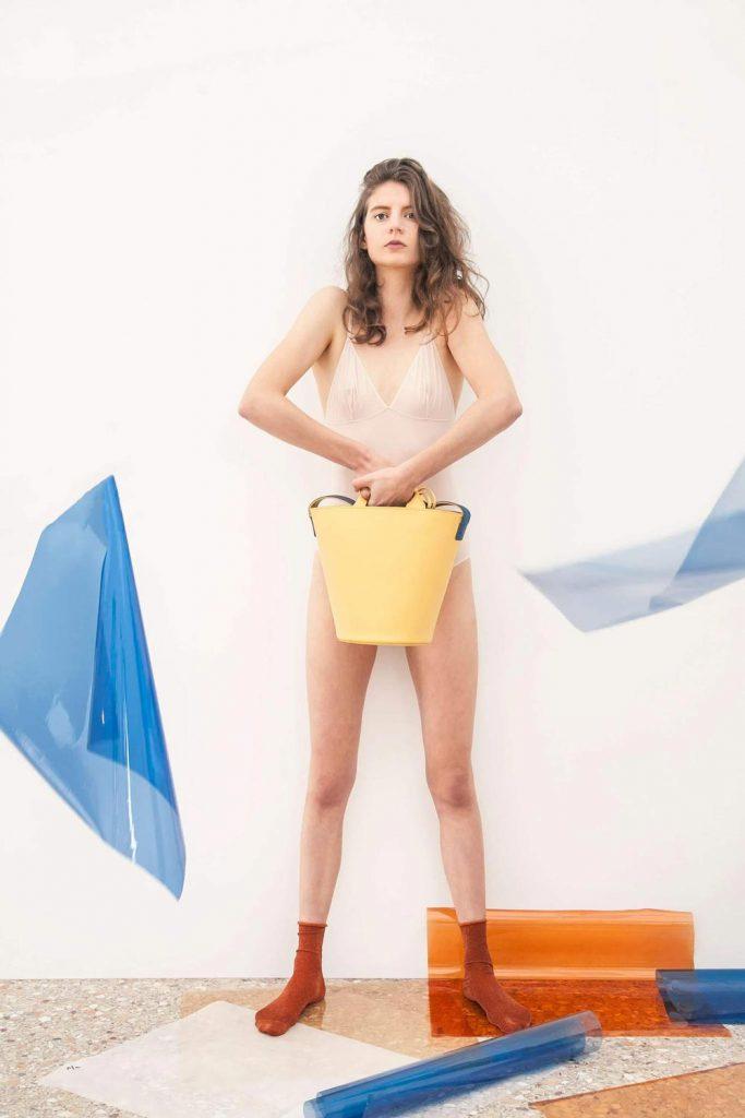 Marvais Belgium Bags