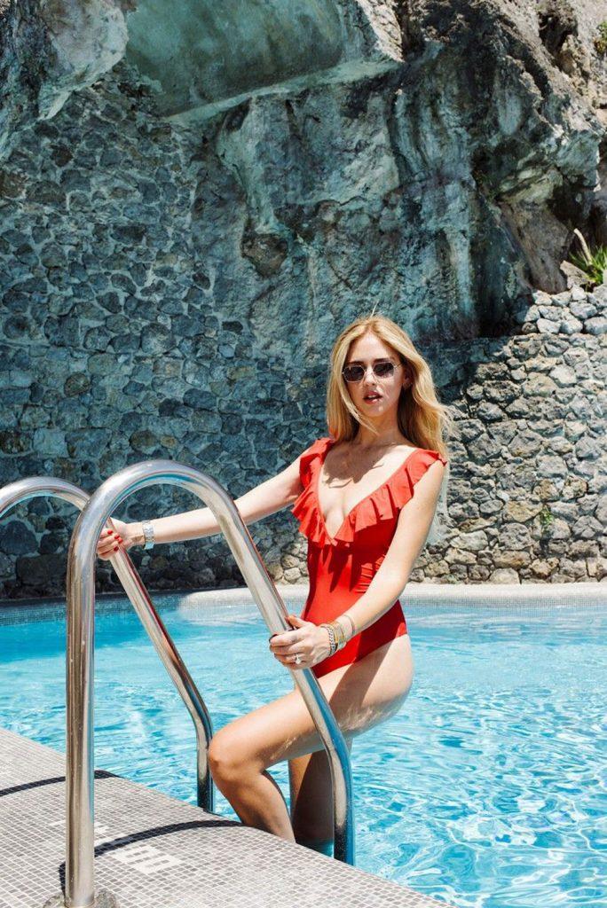 ss18 swimwear guide Calzedonia