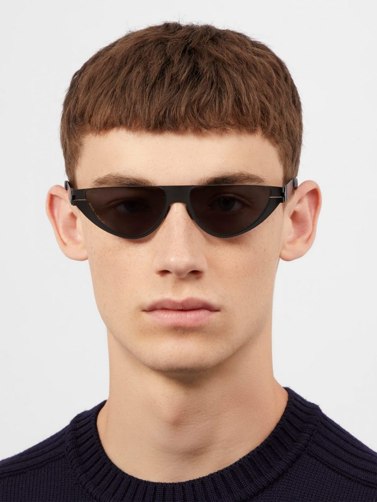 Myita Kitt sunglasses