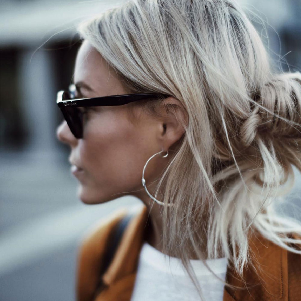 Best silver shampoo for blonde hair