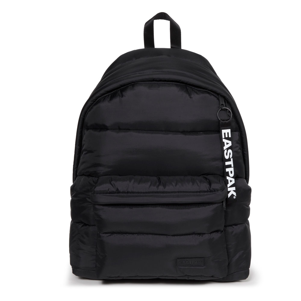 Backpacks of the season fw18