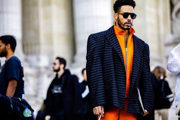 The FW18 Designer Jackets under €500 to Shop Online