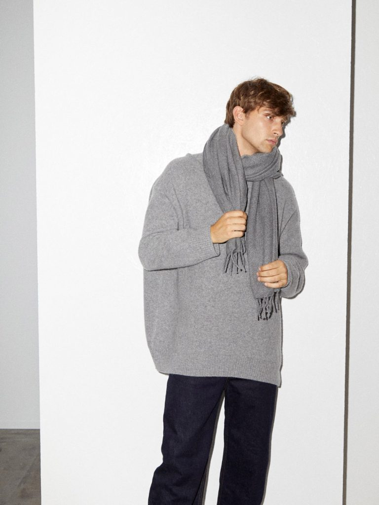 16 Men's Accessories to Update This Fall