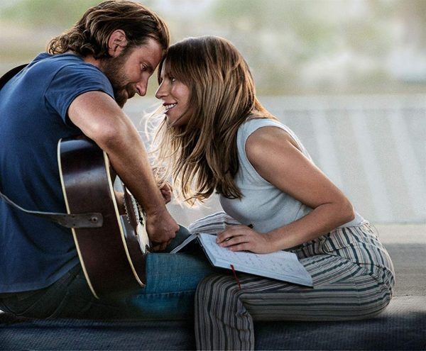 A Star Is Born This Way: Lady Gaga Shines in Her First Feature Film