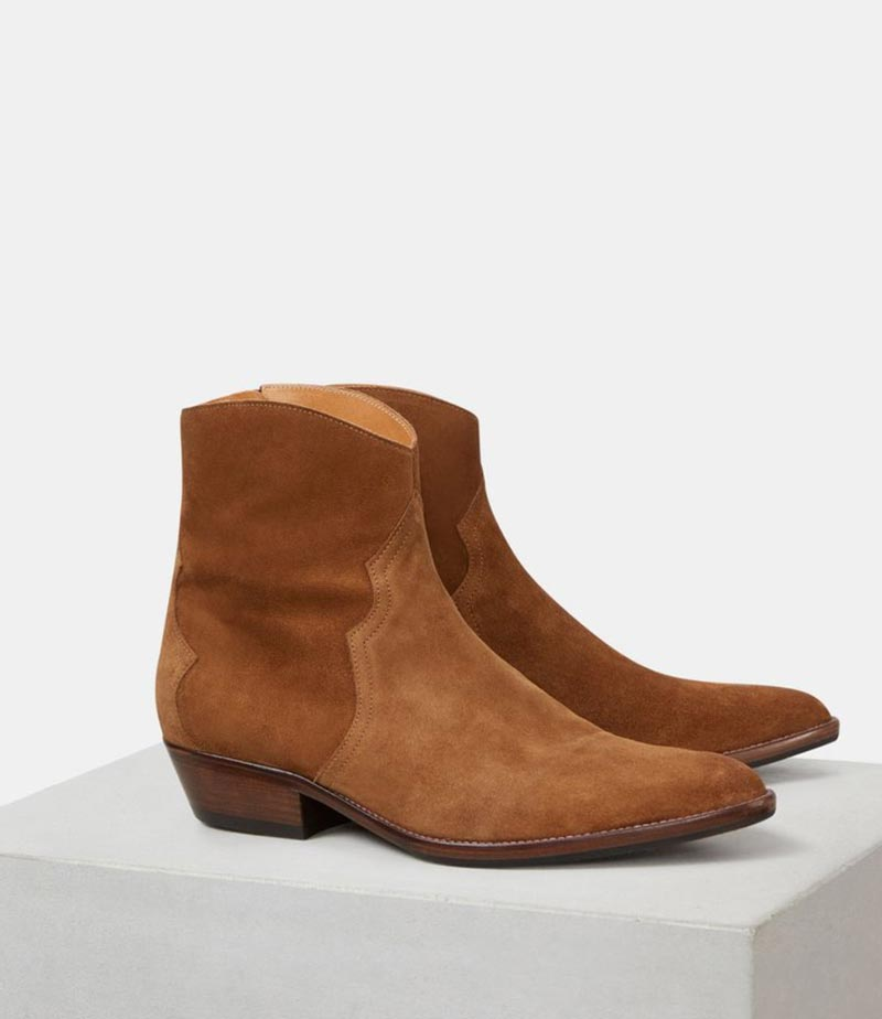 e7bc5566039 6 Cowboy Boots for Men to Match Your Western Aesthetic