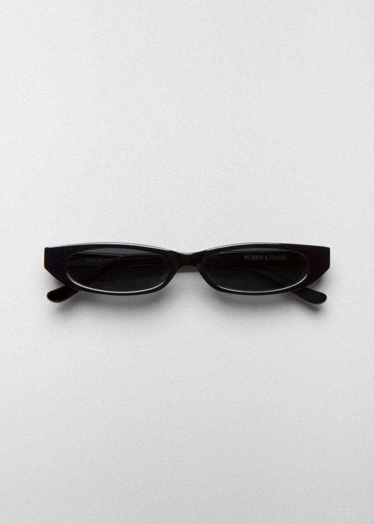 Roberi & Fraud Eyewear