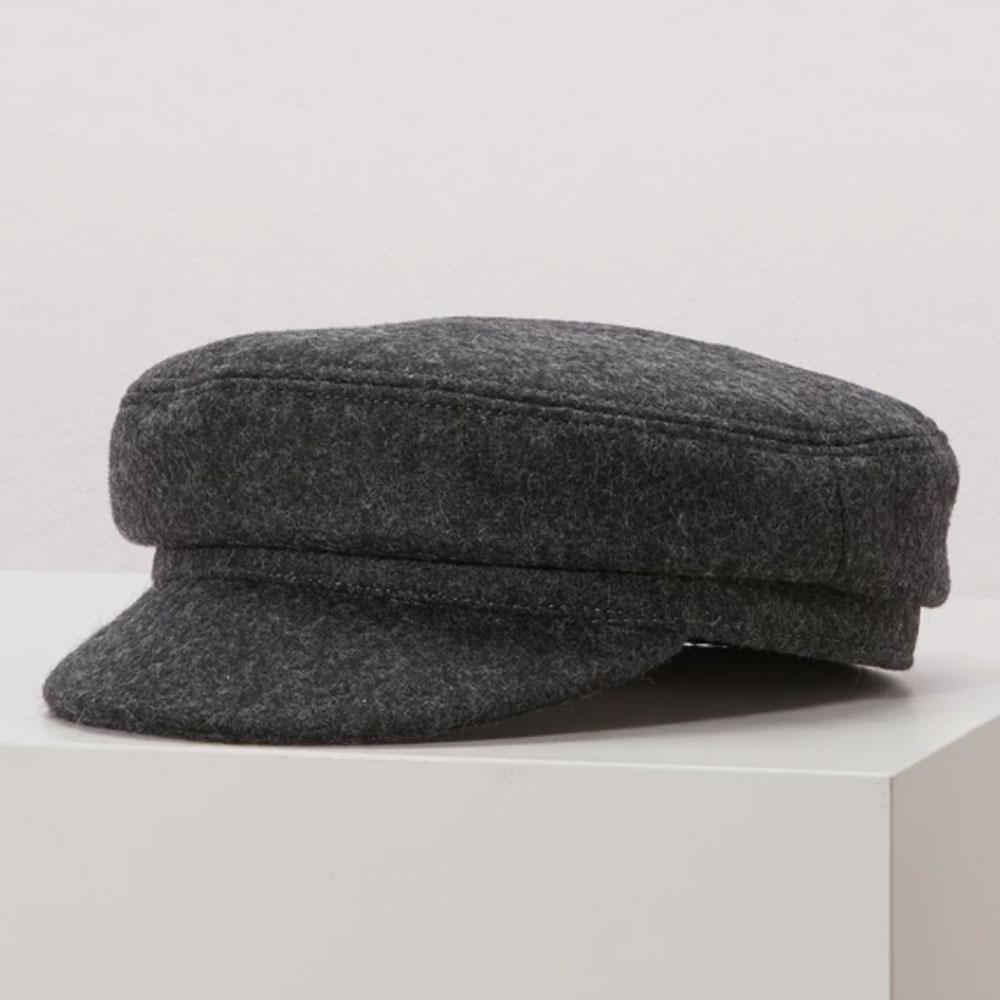 headwear Hats FW18