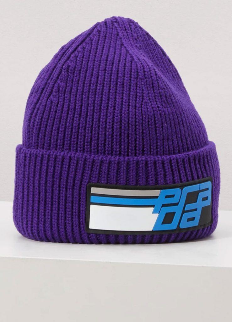 Headwear FW18
