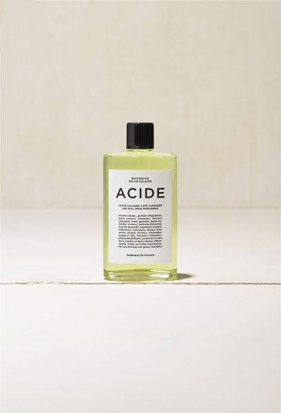 Holiday Treats PT 3: Fragrances for Men