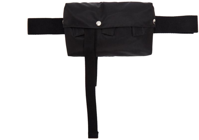 Alyx belt pouch