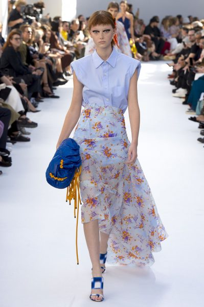 Trend Colors Spring 2019