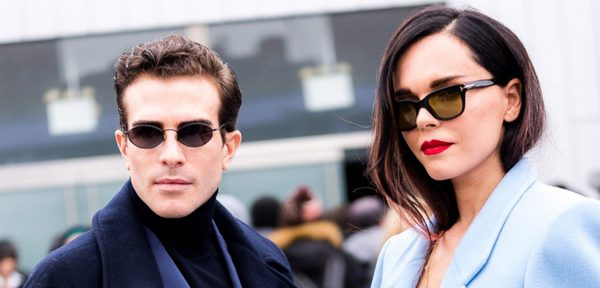 Street Style Looks from New York Fashion Week fw19 Ready-To-Wear Part II