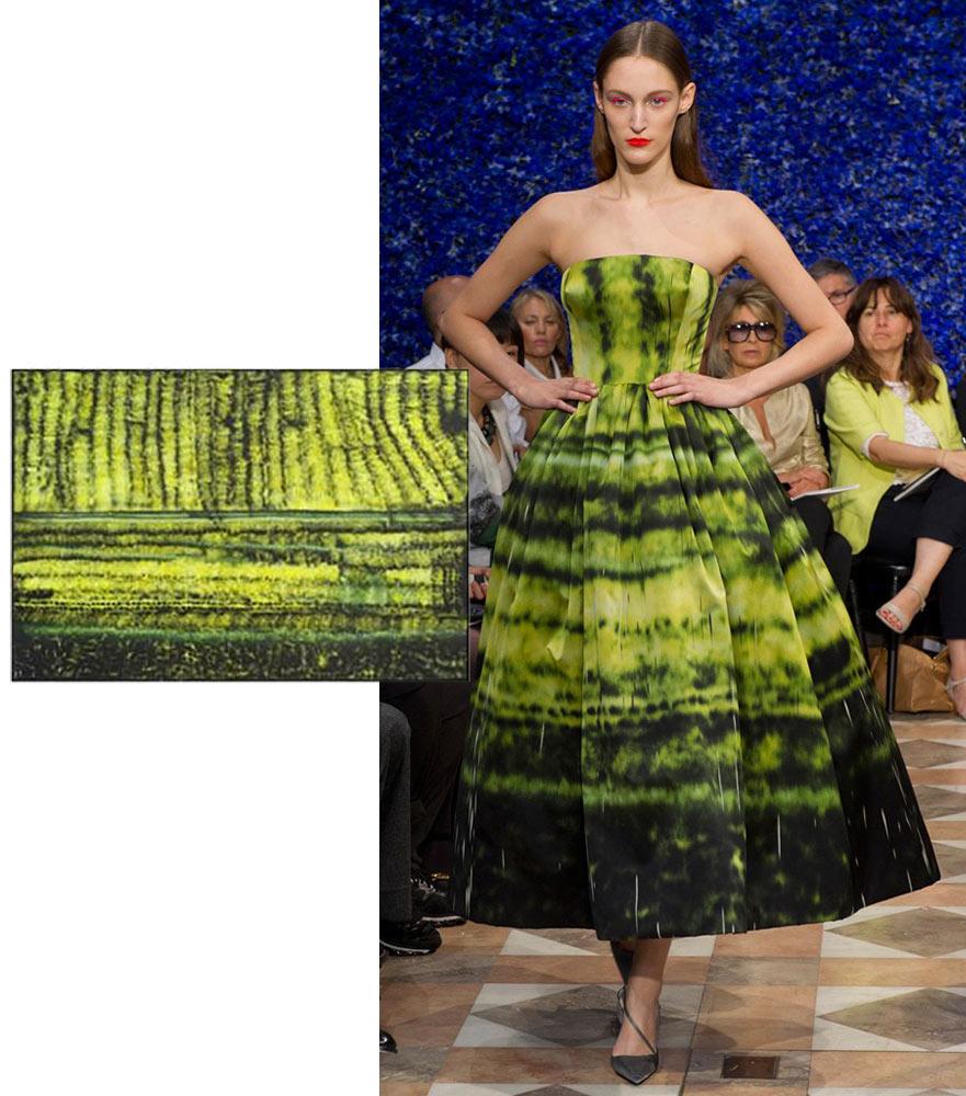 Sterling Ruby Announces Fashion Brand S R Studio La Ca