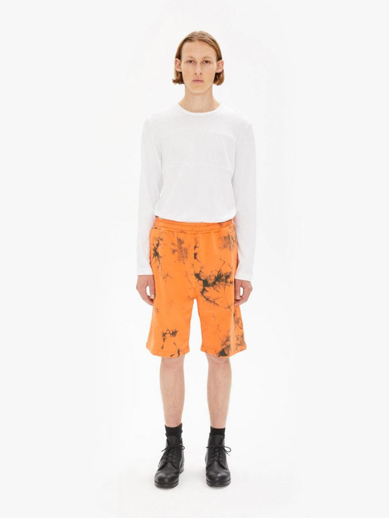 Designer Shorts to Shop This Spring/Summer 2019