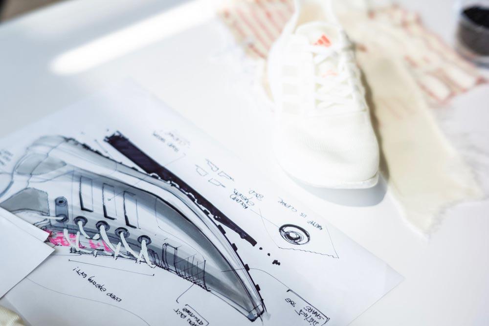 Enfntsterribles-Adidas-Recyclable-FutureCraftLoop
