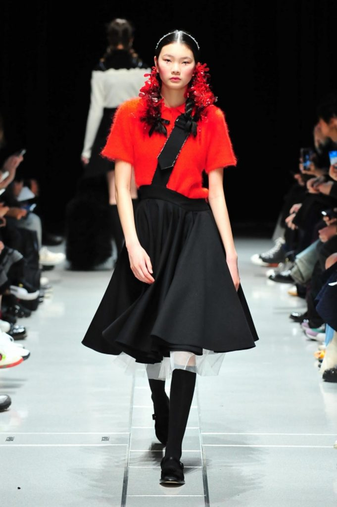 Enfntsterribles-Chinese-Brands-Shanghai-Fashion-Week