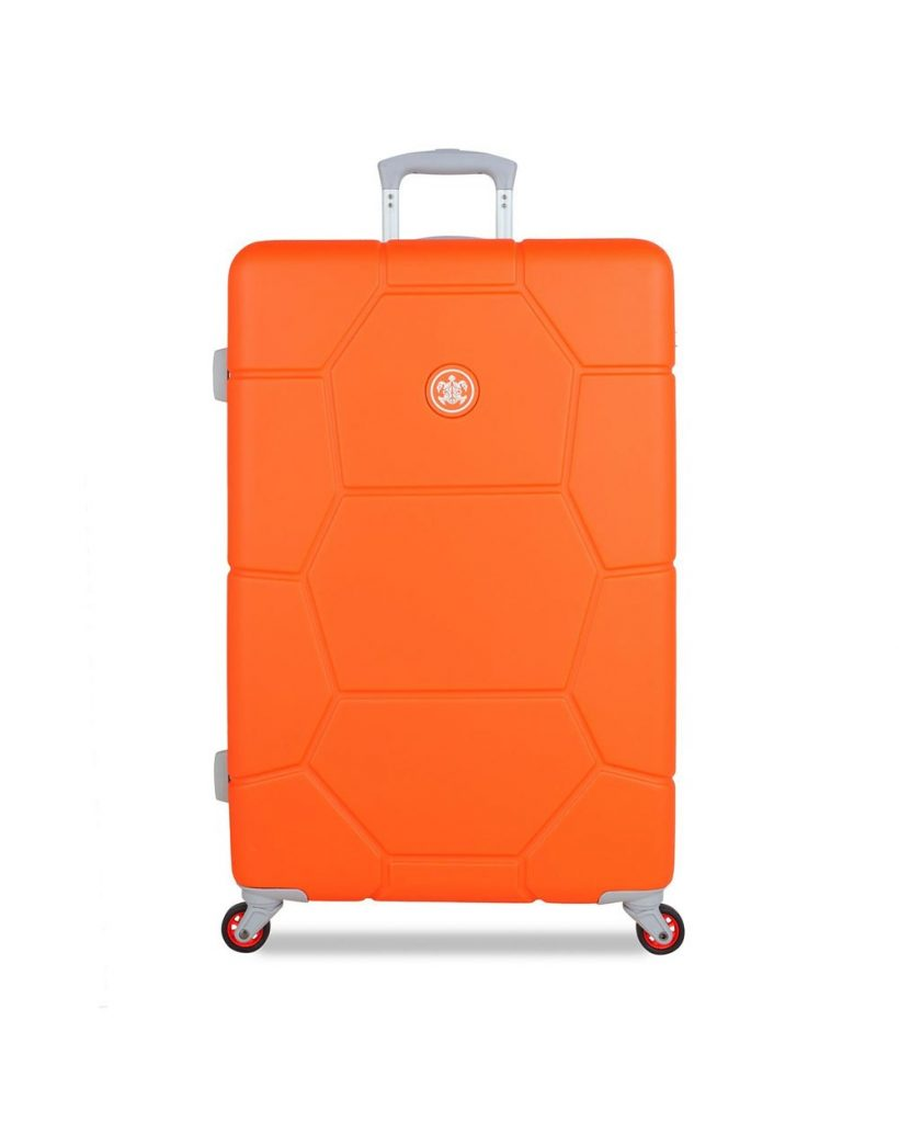 Enfntsterribles-Summer-Luggage-Brands