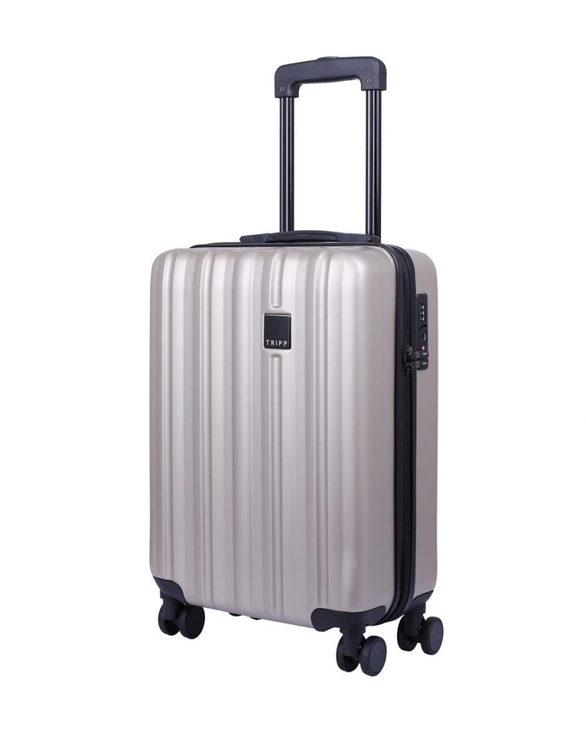 Enfntsterribles-Summer-Luggage-Brands-3