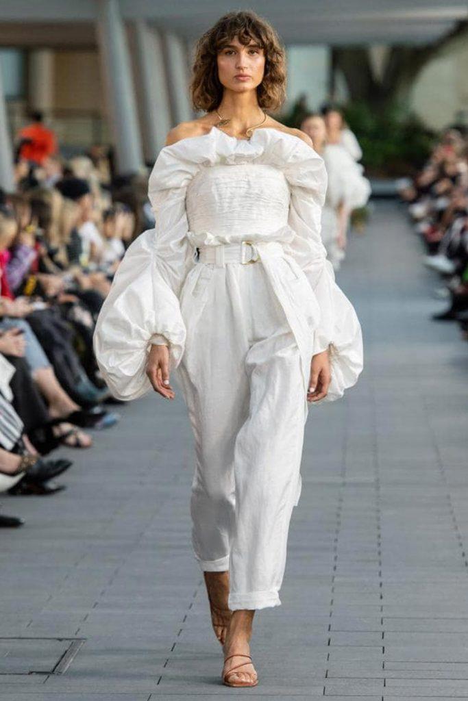 Enfntsterribles-Favorite-Brands-Australia-Fashion-Week-4