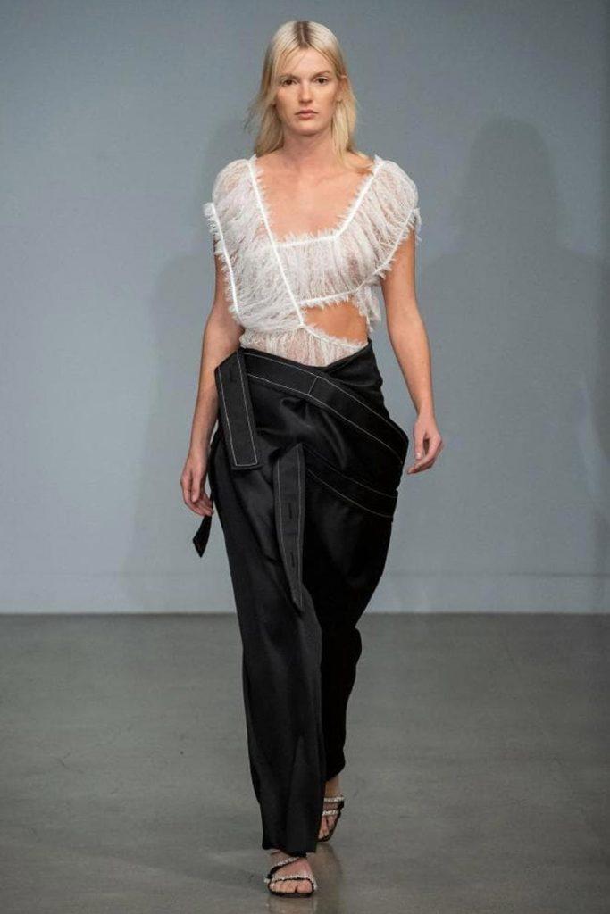 Enfntsterribles-Favorite-Brands-Australia-Fashion-Week-5