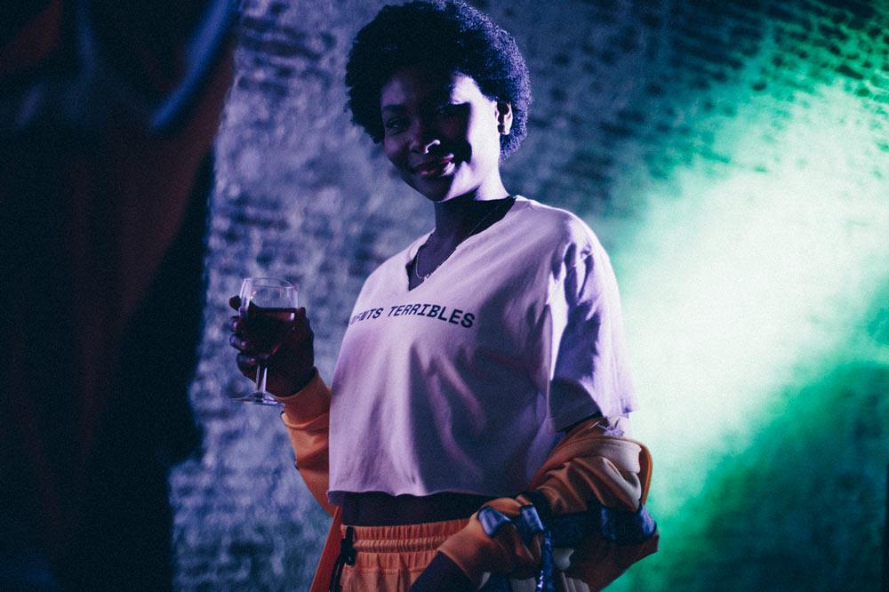 Reine Nkiambote