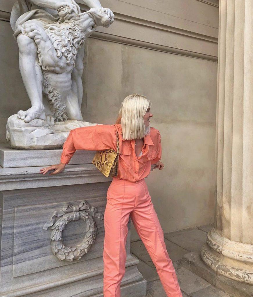 Best Summer 2019 Looks Instagram