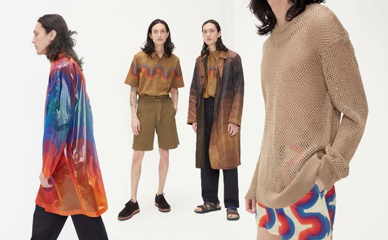 Designer Pieces to Shop During Summer Sales