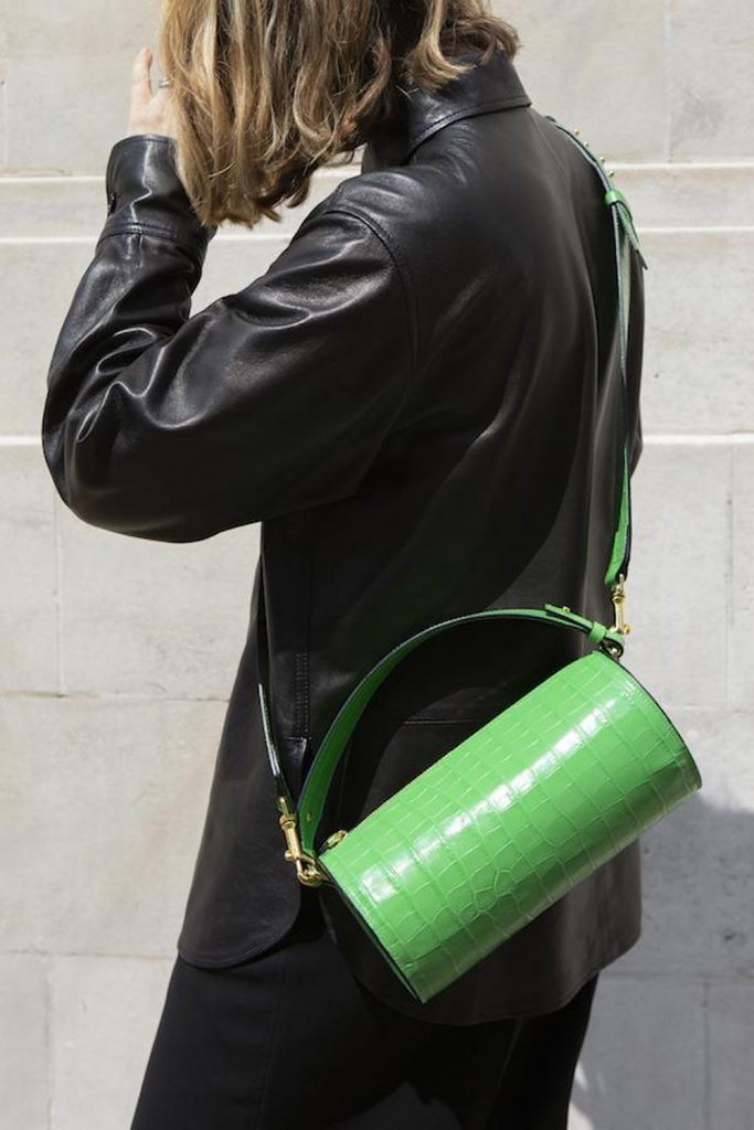 Bag trends FW19 C.Nicol