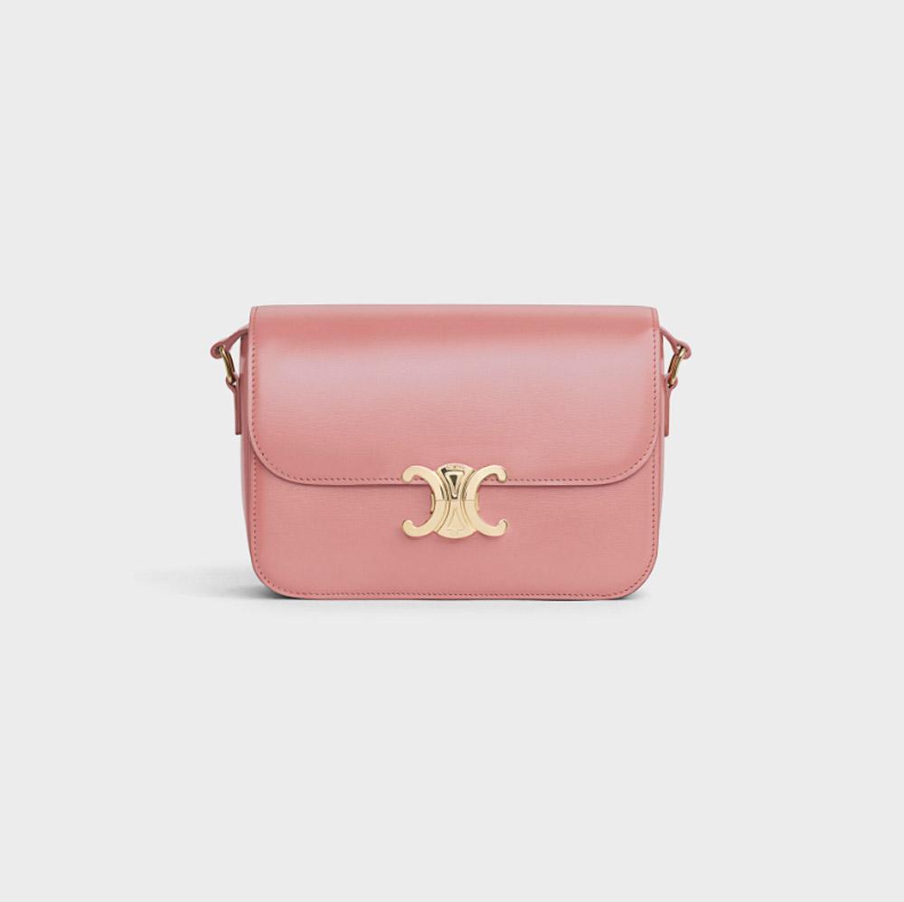 Celine bags SS20