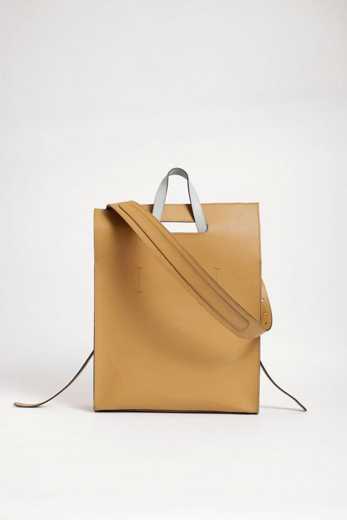 SS20 IT bags