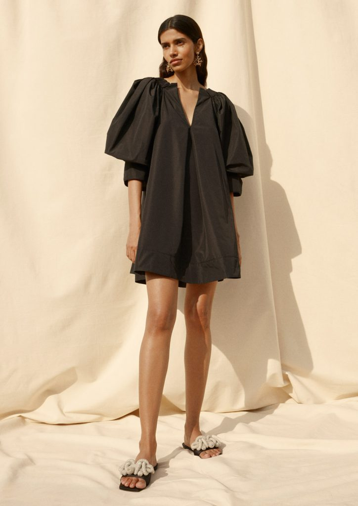 H&M Conscious Exclusive SS20
