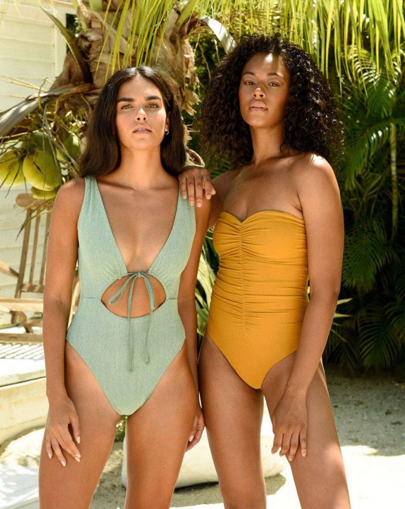 Jade Swimwear SS20